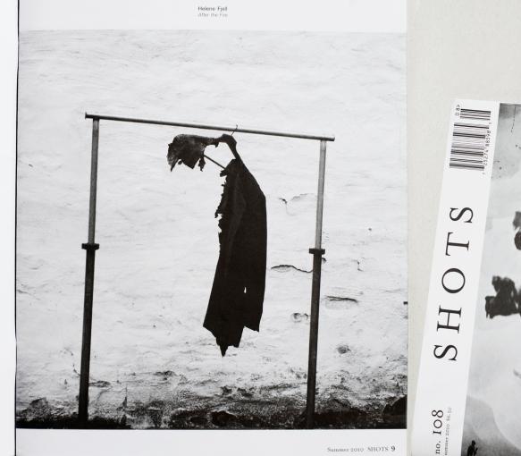 2010-ShotsMag