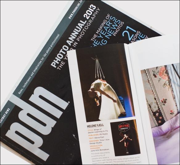 2013-PDN-magazine