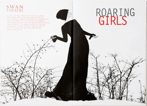 RoaringGirl-01web