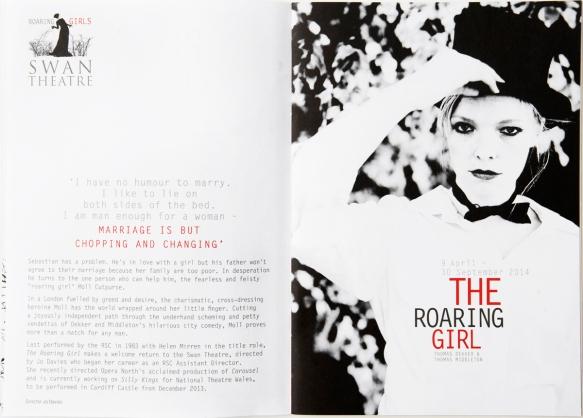 RoaringGirl-02web